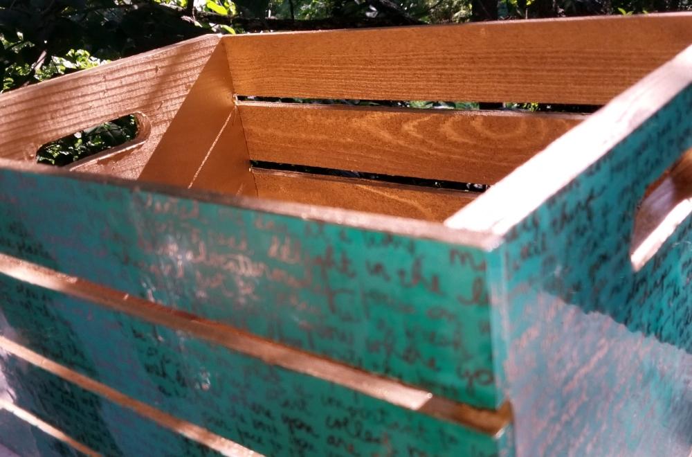 crate12