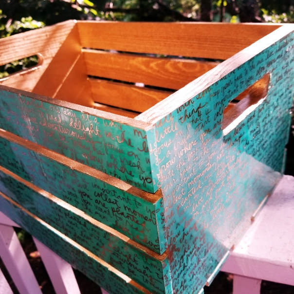 crate14