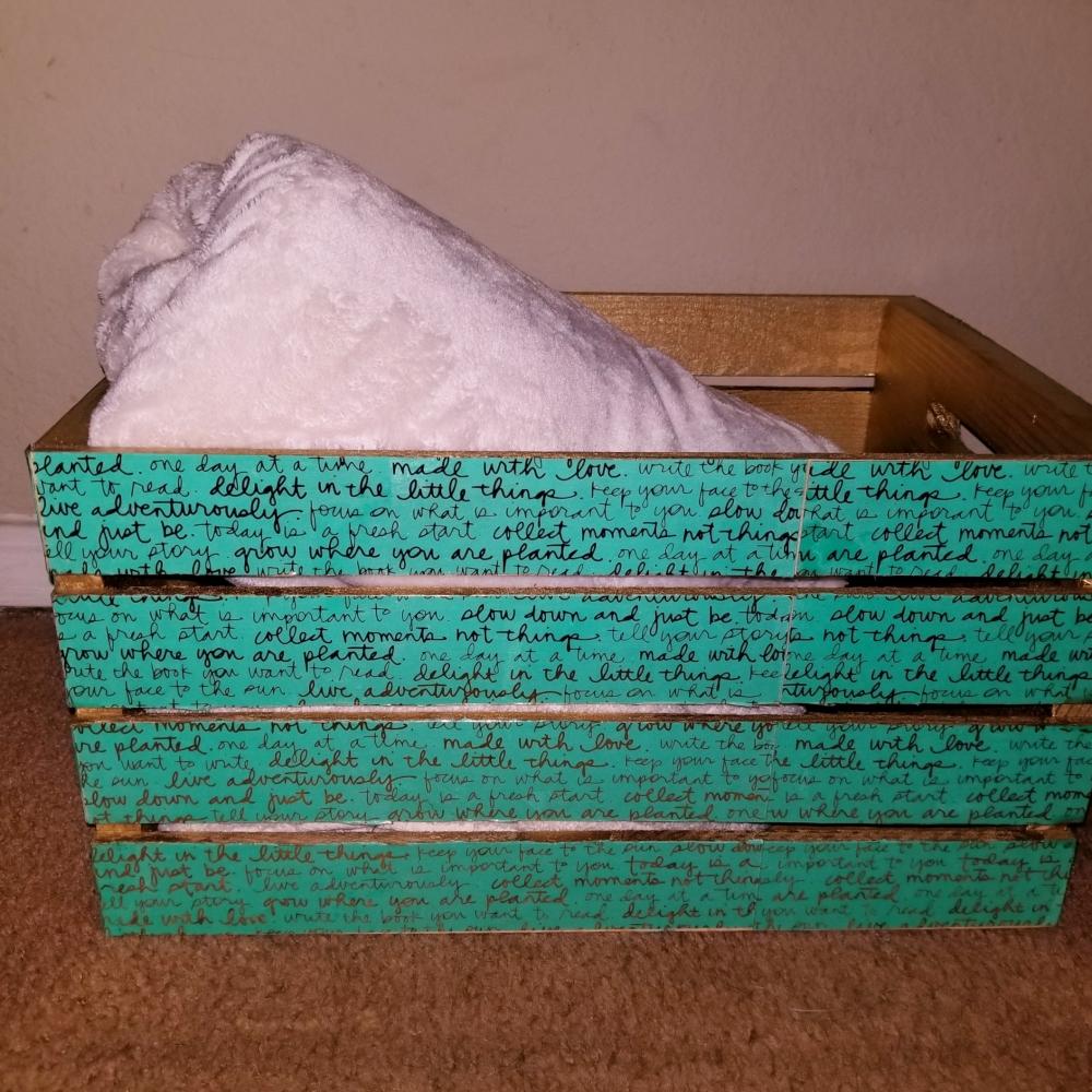 crate20